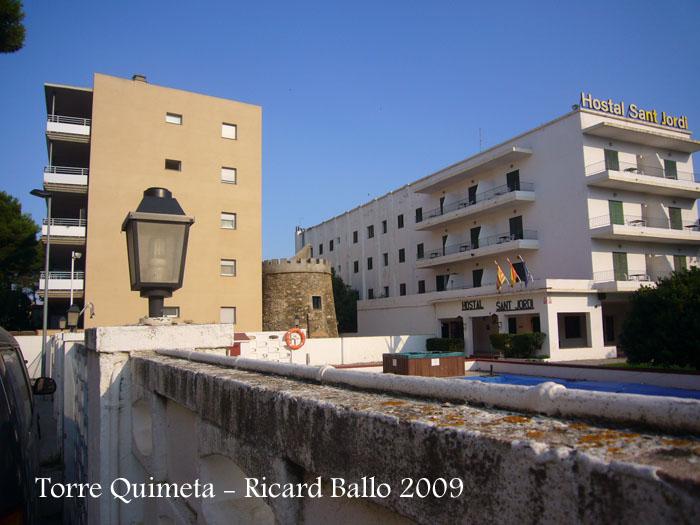torre-quimeta-roses-090729_516