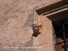 Torre-ramona - Detall finestra.