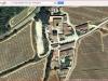 Torre-ramona - Vista aèrea - Captura de pantalla de Google Maps