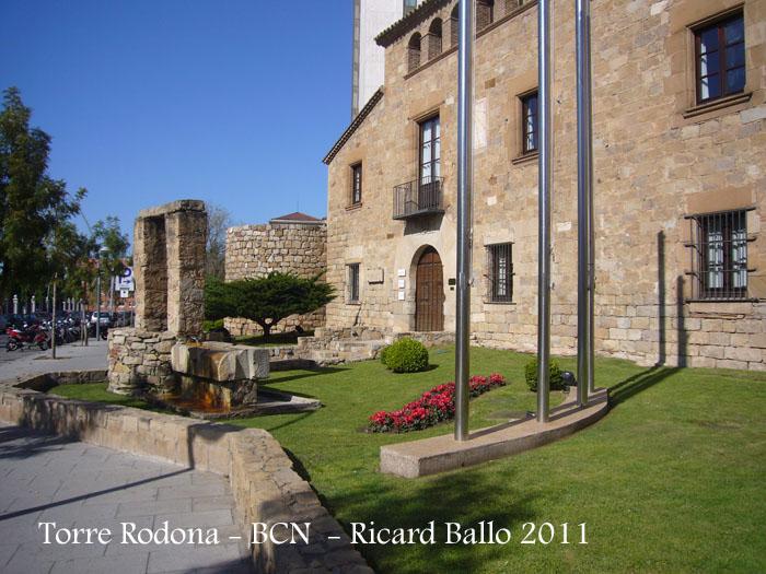 torre-rodona-barcelona-110409_503