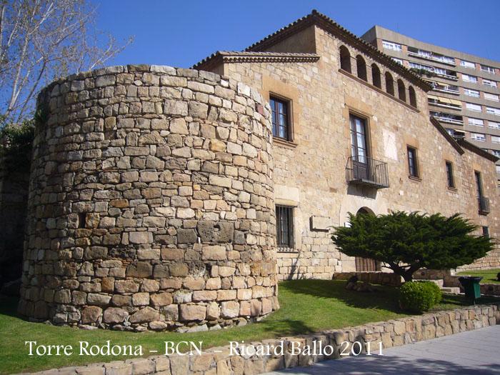 torre-rodona-barcelona-110409_509