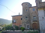 torre-rodona-riudaura-110908_509bis