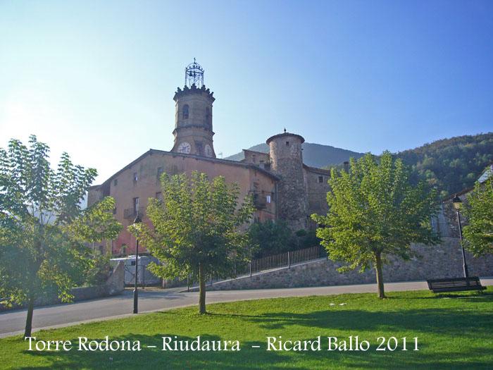 torre-rodona-riudaura-110908_501bis
