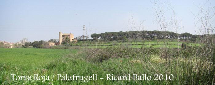 torre-roja-palafrugell-100417_701bis
