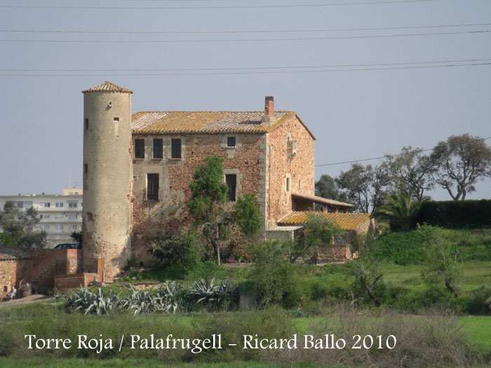 torre-roja-palafrugell-100417_703