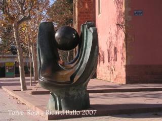 torre-roja-viladecans-071229_33
