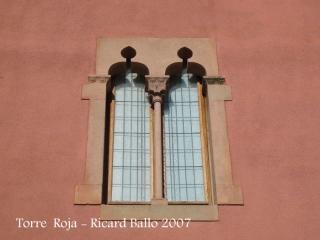 torre-roja-viladecans-071229_506