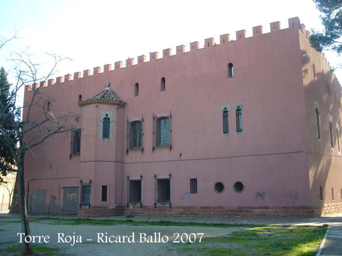 torre-roja-viladecans-071229_507