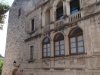 Torre Rufina – Girona