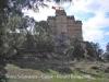 Torre Salamanca - Caspe