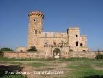 02-torre-salvana-061109_04