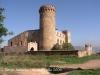 01-torre-salvana-061109_01