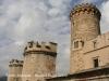 03-torre-salvana-060921_27