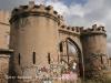04-torre-salvana-060921_09