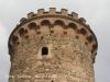 06-torre-salvana-060921_08