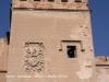 09-torre-salvana-061109_12
