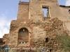 10-torre-salvana-060921_17