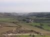 Torre Saportella - Vista general, entorn.