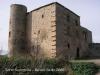 Torre Saportella