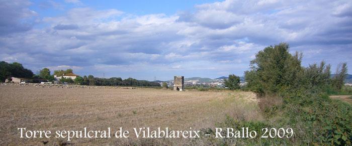 torre-sepulcral-de-vilablareix-090919_501bis