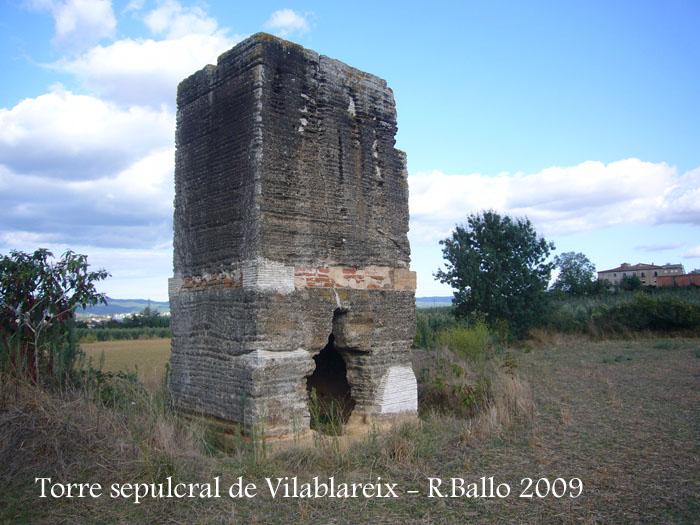 torre-sepulcral-de-vilablareix-090919_506