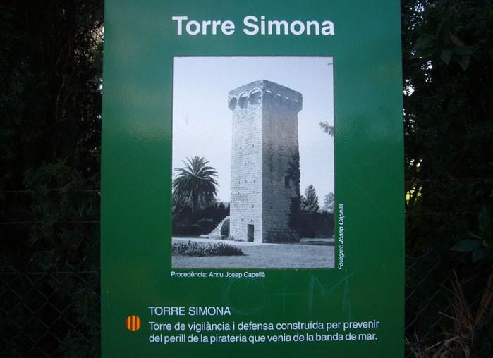 torre-simona_-mont-ras-100225_501