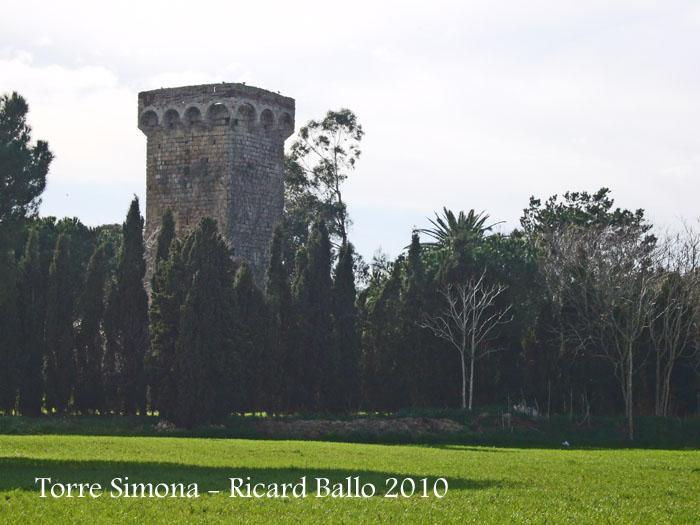 torre-simona_-mont-ras-100225_503bisblog