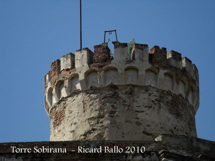 torre-sobirana-100605_704