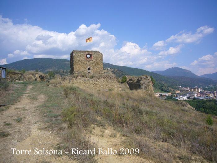torre-solsona-090822_507