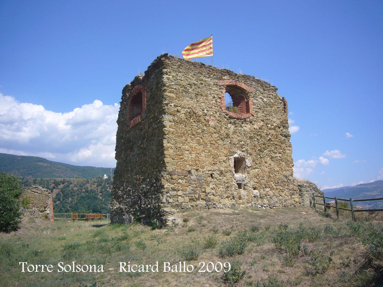 torre-solsona-090822_510