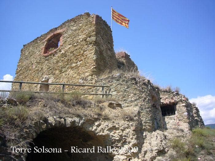 torre-solsona-090822_541