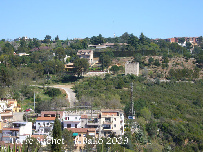 torre-gironella-girona-090404_516