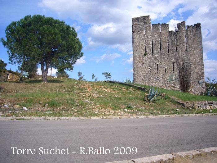 torre-suchet-090404_504