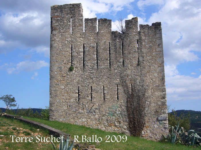 torre-suchet-090404_506