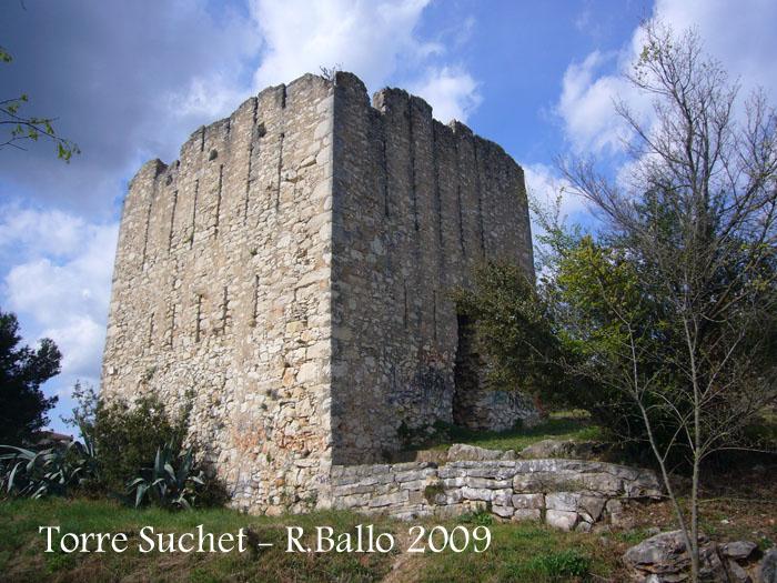 torre-suchet-090404_509