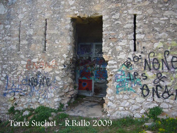 torre-suchet-090404_513