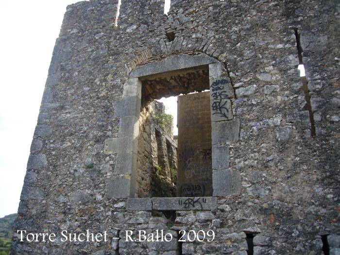 torre-suchet-090404_518