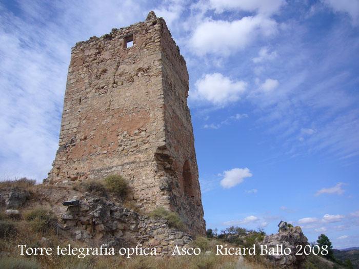 castell-d-asco-080913_519