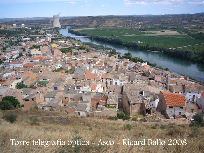 castell-d-asco-080913_527