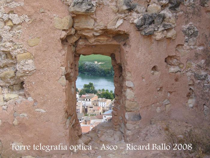 castell-d-asco-080913_541