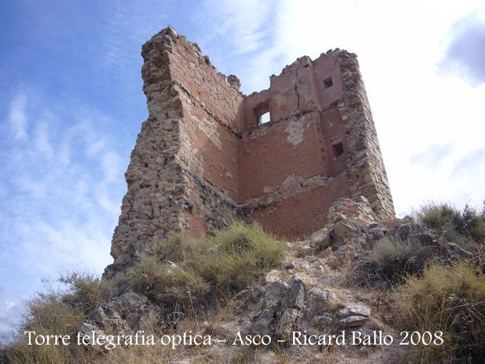 castell-d-asco-080913_547