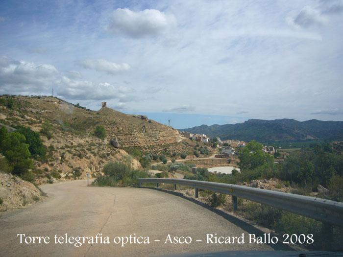 castell-d-asco-080913_551