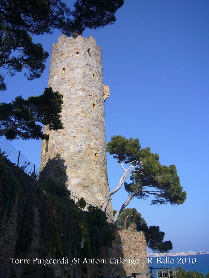 torre-puigcerda-st-antoni-de-calonge-100410_508