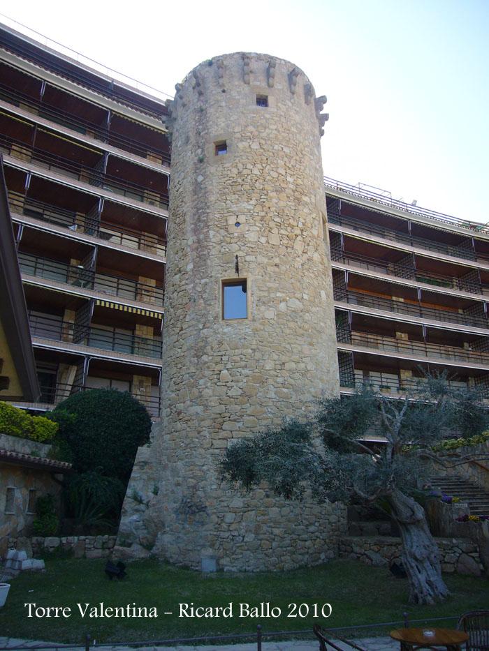 torre-valentina-100410_503