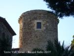 torre-vall-xirau-santa-susanna-071227_514