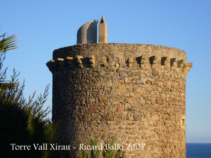 torre-vall-xirau-santa-susanna-071227_503