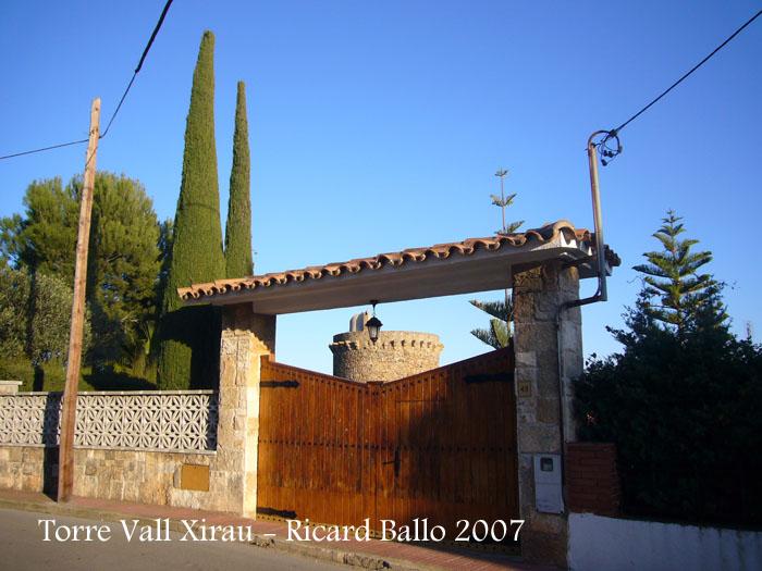 torre-vall-xirau-santa-susanna-071227_508