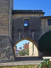 Torre Vella de Salou
