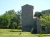 La Torre Vella