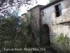 Torre de Briolf – Sant Miquel de Campmajor